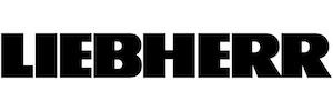 liebherr-1024x144