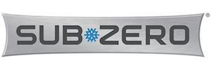 logo-sub-zero-large-gross
