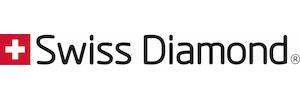swiss-diamond__SwissDiamond_2014_black-No-Tagline